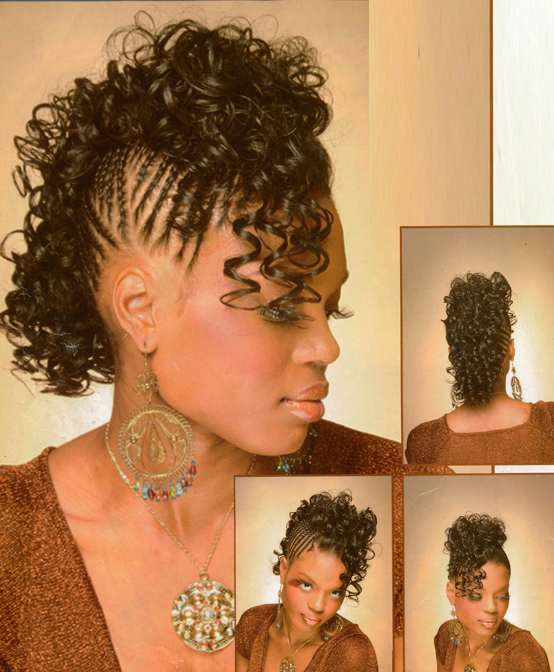 african dread and nubian locks essay · whats the difference between nubian locks and dreadlocks (need help immediately.