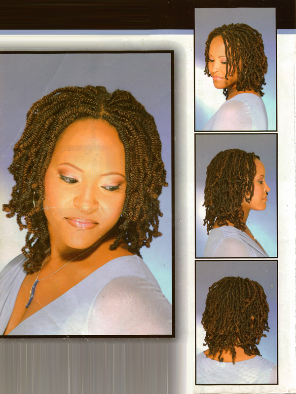 african dread and nubian locks essay Our wholesale braiding hair comes in just about every style, texture and color imaginable from natural looking kinky braids to micro dread braids and everything in between, these sleek hair braids are designed to give you the exact visual aesthetic you're after.